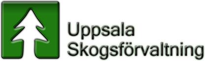 Uppsala Skogsförvaltning
